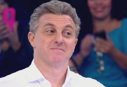 Luciano Huck intensifica articulação para ser presidenciável em 2022