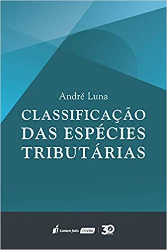 416WX870xLL. SX331 BO1204203200  - Manaira Shopping recebe noite de autógrafos do professor André Luna nesta sexta