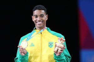 48441703177 a25fd7a2bb k 300x200 - Equipe brasileira confirma melhor atuação nos jogos Pan-Americanos de Lima