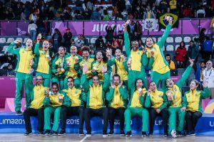 48508685192 583f922cb2 k 1 300x200 - Equipe brasileira confirma melhor atuação nos jogos Pan-Americanos de Lima