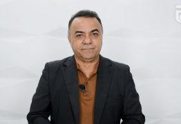 EMENDAS IMPOSITIVAS: Debate na CMJP ajuda na tese do governador de que modelo não funcionaria na ALPB – Por Gutemberg Cardoso