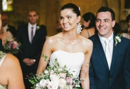 Marido se suicida e mulher recorre à Justiça para conseguir sêmen do companheiro