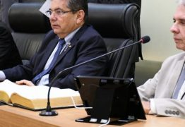 Reforma Administrativa vai modernizar e ampliar transparência na ALPB