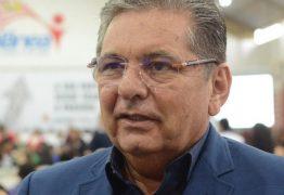 Adriano Galdino parabeniza Lula e diz que ex-presidente iniciou 'pagamento de dívida histórica'