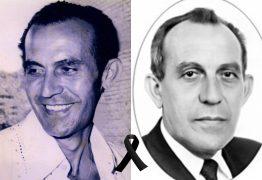 Morre aos 79 anos, o ex-reitor da UFPB, Antônio de Souza Sobrinho