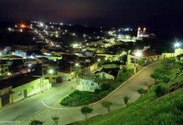 BARREIRAS SANITÁRIAS: MPPB recomenda medidas rígidas de isolamento e barreiras para proibir entrada de turistas em Bananeiras; VEJA VÍDEO