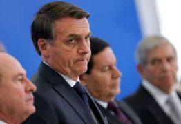 'COISA DE MÁFIA DE MULTAS': Bolsonaro diz que acabará com radares móveis em estradas