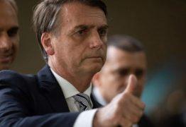 PF abre inquérito para apurar se porteiro cometeu crime ao citar Bolsonaro