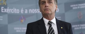 Bolsonaro 2 1200x480 300x120 - O impeachment do presidente Bolsonaro já está colocado em pauta - Por Nonato Guedes