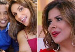 Marido de cantora gospel diz que teve um caso com Mara Maravilha – VEJA VÍDEO