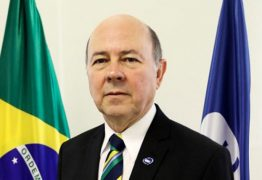 Decreto nomeia novo presidente da Empresa Brasil de Comunicação