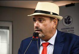 Deputado Jeová sugere repasse de verbas de municípios para Hospital Laureano