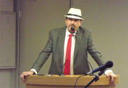 Jeová Campos critica decisão do Governo Federal de não mais disponibilizar medicamentos para a população