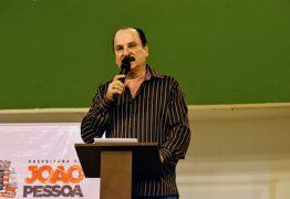 Durval Ferreira tem contas de três anos de gestão aprovadas pelo TCE
