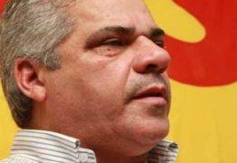 Socialistas defendem permanência de Rosas no comando do PSB