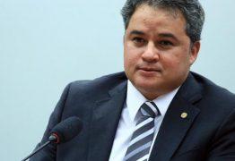 TECNOLOGIA: Na Alemanha, deputado federal Efraim Filho participa de reunião e debate sobre a rede 5G no Brasil; VEJA VÍDEO