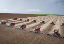 ONU ALERTA: Mundo precisa substituir dieta alimentar para combater crise climática