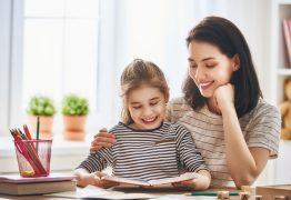 Presença obrigatória de pais e responsáveis nas escolas a cada dois meses pode virar lei