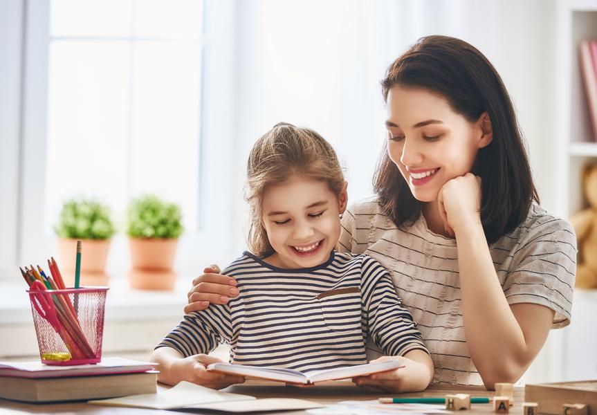 FOTO 1 - Presença obrigatória de pais e responsáveis nas escolas a cada dois meses pode virar lei