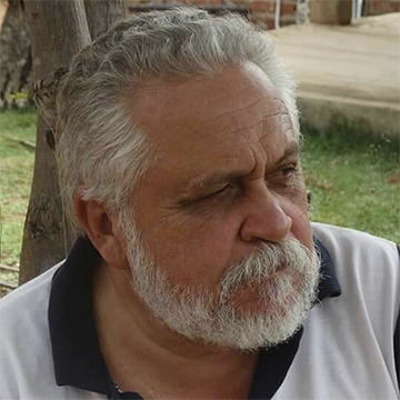 """Francisco Airton - """"Pau que bate em Chico, bate em Francisco""""? – Afinal, não é o brasileiro um cidadão honesto, até prova definitiva em contrário? - Por Francisco Airton"""