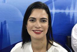 'NÃO É UM POSICIONAMENTO DO PARTIDO': Gregória Benário elogia Helton René e minimiza expulsão de grupo no Whatsapp