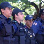 Guarda Municipal Lagoa FotoGilbertoFirmno 4 150x150 - PMJP concede reajuste a Guarda Municipal e novo valor já será pago na folha de março
