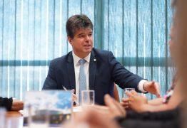 Ruy segue debatendo melhorias na saúde pública através do programa Médicos pelo Brasil