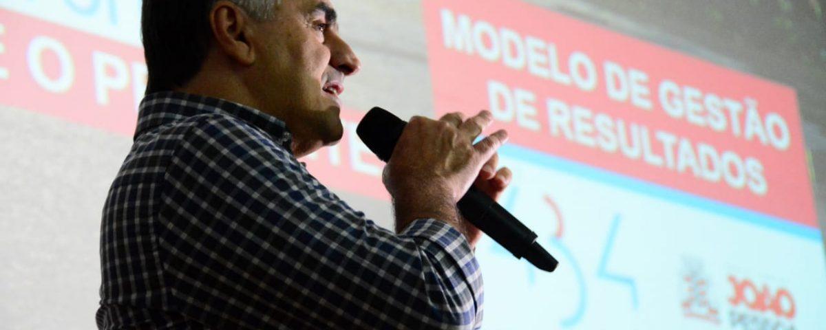 Luciano Cartaxo 1200x480 - Luciano Cartaxo anuncia R$ 208 milhões em obras e ações para marcar os 434 anos de João Pessoa