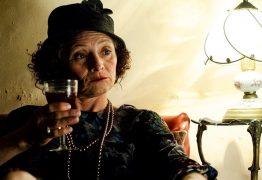 NO FESTIVAL DE GRAMADO: Marcélia Cartaxo é uma das favoritas ao prêmio de melhor atriz por 'Pacarrete'