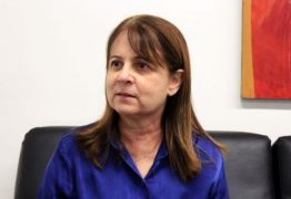EXPECTATIVA: recursos da UFPB devem ser liberados até sexta-feira