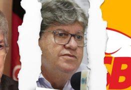 ROTA DE COLISÃO 262x180 - RICARDO QUER, MAS JOÃO NÃO É SOCIALISTA: O que está acontecendo? - Por Rui Galdino