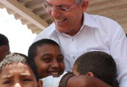 Ricardo propõe resistência a Bolsonaro a partir do Nordeste