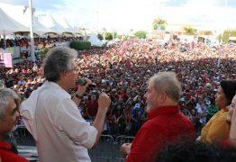Por que as oligarquias paraibanas tentam esvaziar o SOS Transposição? – Por Flávio Lúcio