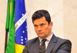 SEM FRUSTRAÇÕES: Sérgio Moro define queda da prisão em segunda instância como 'avanço efêmero de criminosos'