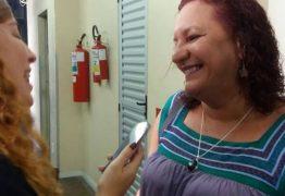 Presença de Sandra Marrocos em evento de Cartaxo gera especulações