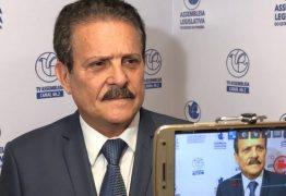Deputado alerta governador e secretário sobre empresa envolvida na máfia das organizações de Saúde que venceu licitação para assumir o Trauma-JP