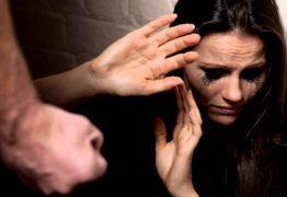 A cada 2 min, uma mulher recebe proteção contra violência doméstica no país