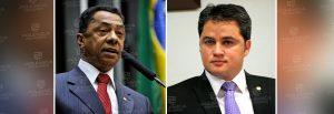 WhatsApp Image 2019 08 14 at 15.25.45 1 300x103 - MP DA LIBERDADE ECONÔMICA: saiba como votaram os deputados da bancada paraibana na Câmara