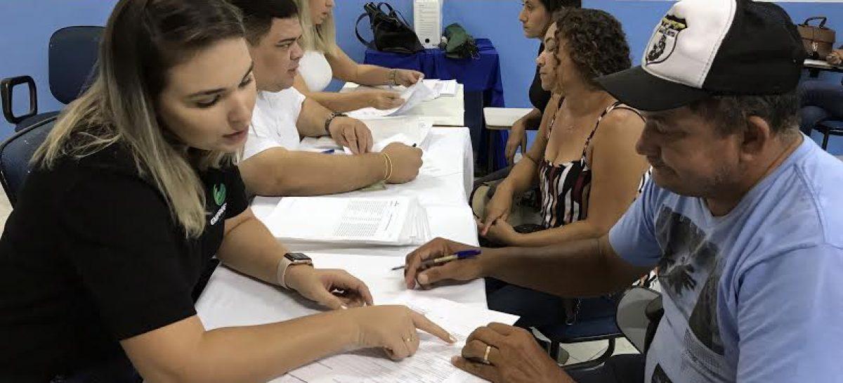 assinatura cadastro empreender 1200x545 c 1 - Empreender PB assina contratos no valor de R$ 6 milhões