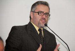 NEM EXONERADO, NEM CORRUPTO: Patoense apontado como pivô em suposta fraude rebate fakenews e acusa 'jogo de interesses'