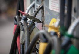 GASOLINA, DIESEL E GÁS DE COZINHA: Petrobras anuncia aumento de preços nas refinarias