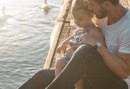 Dia dos Pais deve gerar R$ 5,6 bilhões de faturamento nesse ano