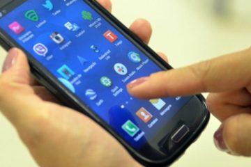 celular 360x240 - 5 maneiras de fazer recarga no Oi Pré, fáceis e rápidas