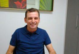 São José de Piranhas tem gestão aprovada por 89% da população
