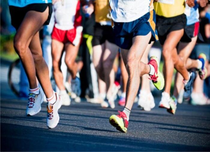 corrida 1 - João Pessoa sediará Corrida dos Parques em outubro