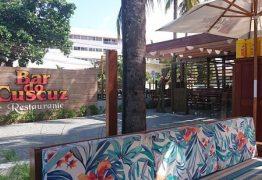 CONDENADO: Tribunal do Trabalho determina que Bar do Cuscuz repasse  gorjetas a trabalhador