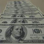 dolar 6 150x150 - R$ 4,32: Dólar abre a semana em alta mesmo com intervenção do BC