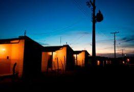 Mais de 197 mil clientes residenciais de baixa renda têm direito a aderir ao programa Tarifa Social de Energia Elétrica