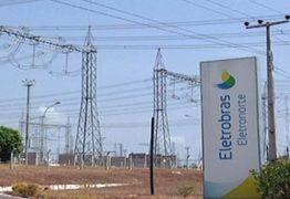 MP que previa repasse de R$3,5 bilhões para a Eletrobras é derrubada pela Câmara dos Deputados