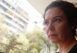 Da 'bonança' à falta de absorventes; jornalista brasileira relata vida na Venezuela